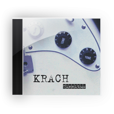 krach-album-cd-tinnitus