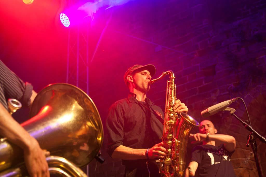 krach-live-greifswald-klosterruine-eldena-47