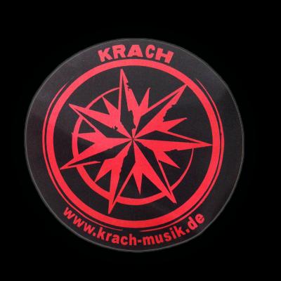 krach-sticker-logo-rot