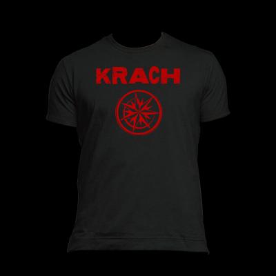 krach-t-shirt-krach-logo