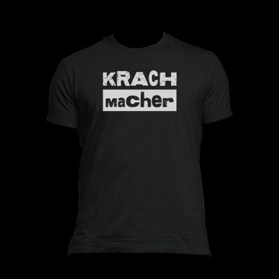 krach-t-shirt-krach-macher-schwarz