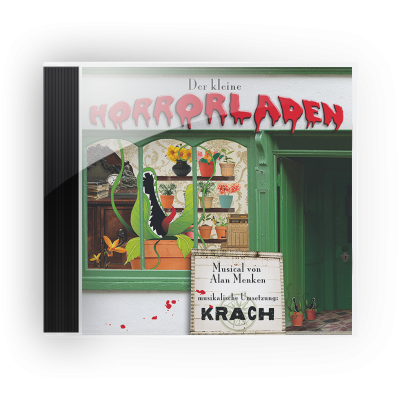 Horrorladen_front