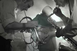 krach-live-album-release-tagtraum-10