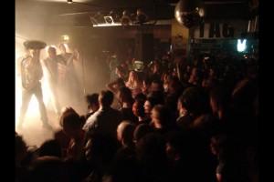 krach-live-album-release-tagtraum-11