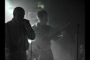 krach-live-album-release-tagtraum-12