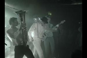 krach-live-album-release-tagtraum-13