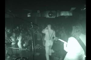 krach-live-album-release-tagtraum-17