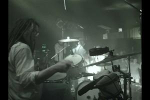 krach-live-album-release-tagtraum-18