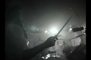 krach-live-album-release-tagtraum-19