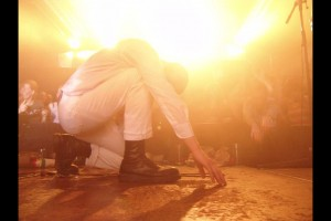 krach-live-album-release-tagtraum-20