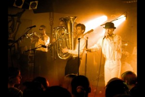 krach-live-album-release-tagtraum-3