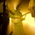 krach-live-album-release-tagtraum-1