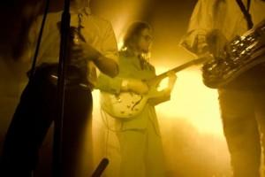 krach-live-album-release-tagtraum-4