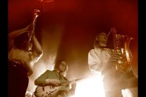 krach-live-album-release-tagtraum-7