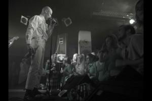 krach-live-album-release-tagtraum-9